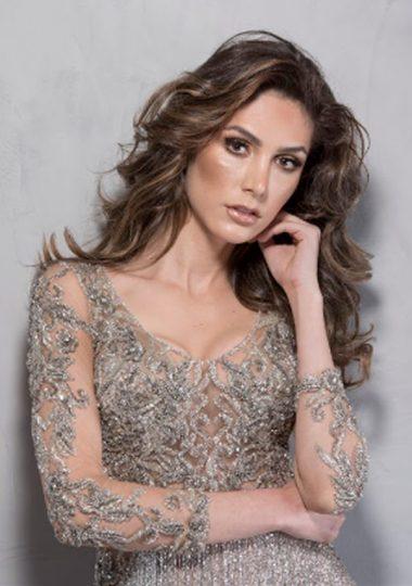 vestido-bordado-pedraria-em-santos-sp-wanda-brasil