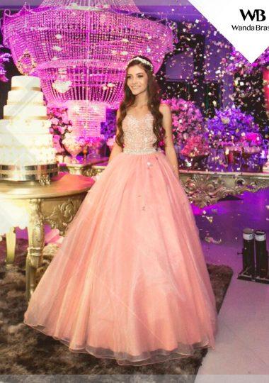 vestido-de-debutante-em-santos-sp-wanda-brasil