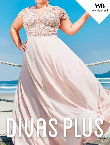 vestido-de-debutante-plus-size-em-santos-minas-gerais-wanda-brasil