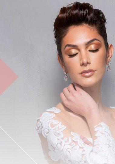 vestido-de-noiva-em-santos-sp-wanda-brasil