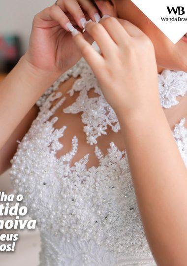 vestido-de-noiva-em-santos-wanda-brasil