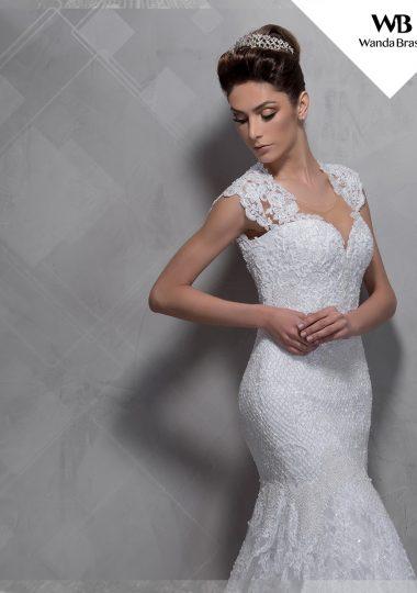vestido-para-noivas-em-santos-wanda-brasil