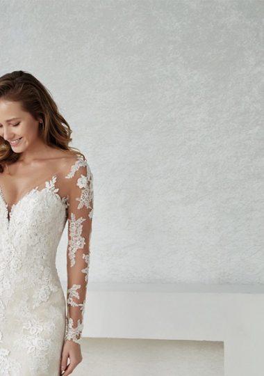 vestidos-de-casamento-em-santos-sp-wanda-brasil-4