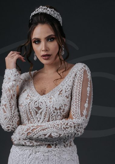 vestidos-de-noiva-em-santos-sp-wanda-brasil