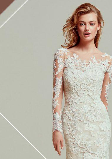vestidos-de-noiva-em-santos-wanda-brasil