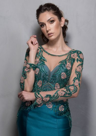 vestidos-feitos-sob-medida-wanda-brasil