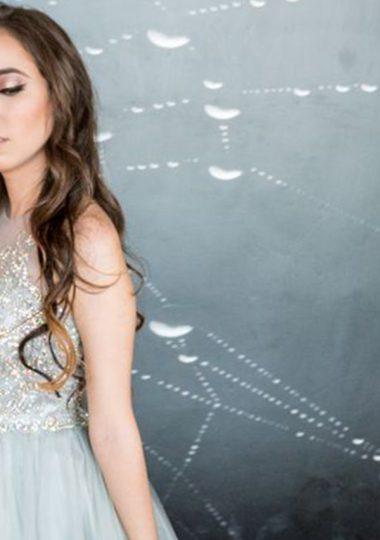 vestidos-para-debutantes-santos-sp-wanda-brasil